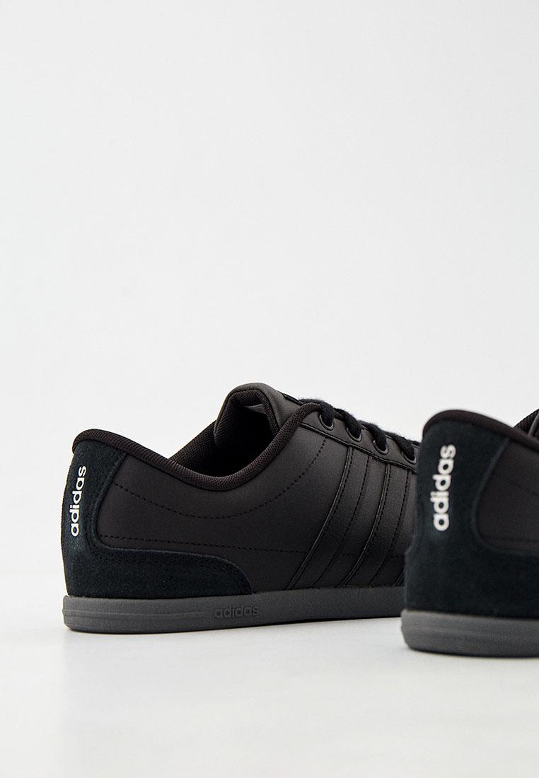 Мужские кеды Adidas (Адидас) FY8646: изображение 8