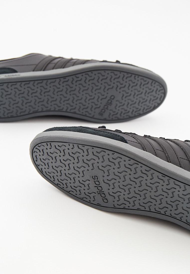 Мужские кеды Adidas (Адидас) FY8646: изображение 9