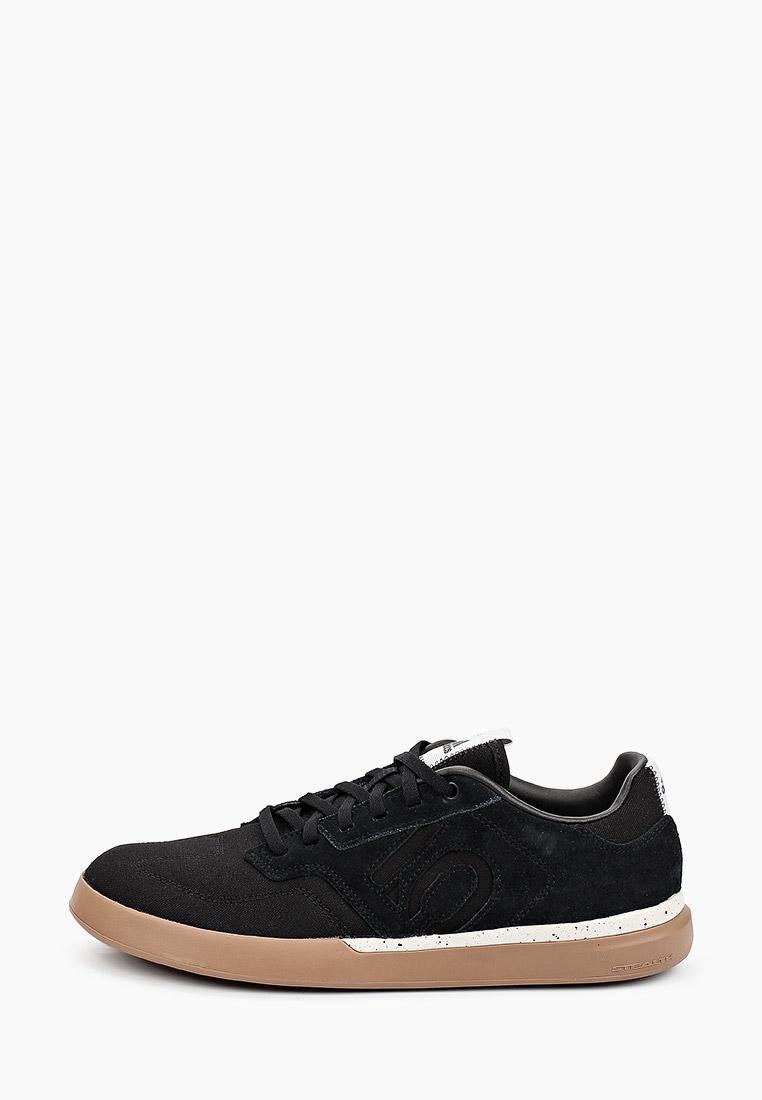 Мужские кеды Adidas (Адидас) EE8893