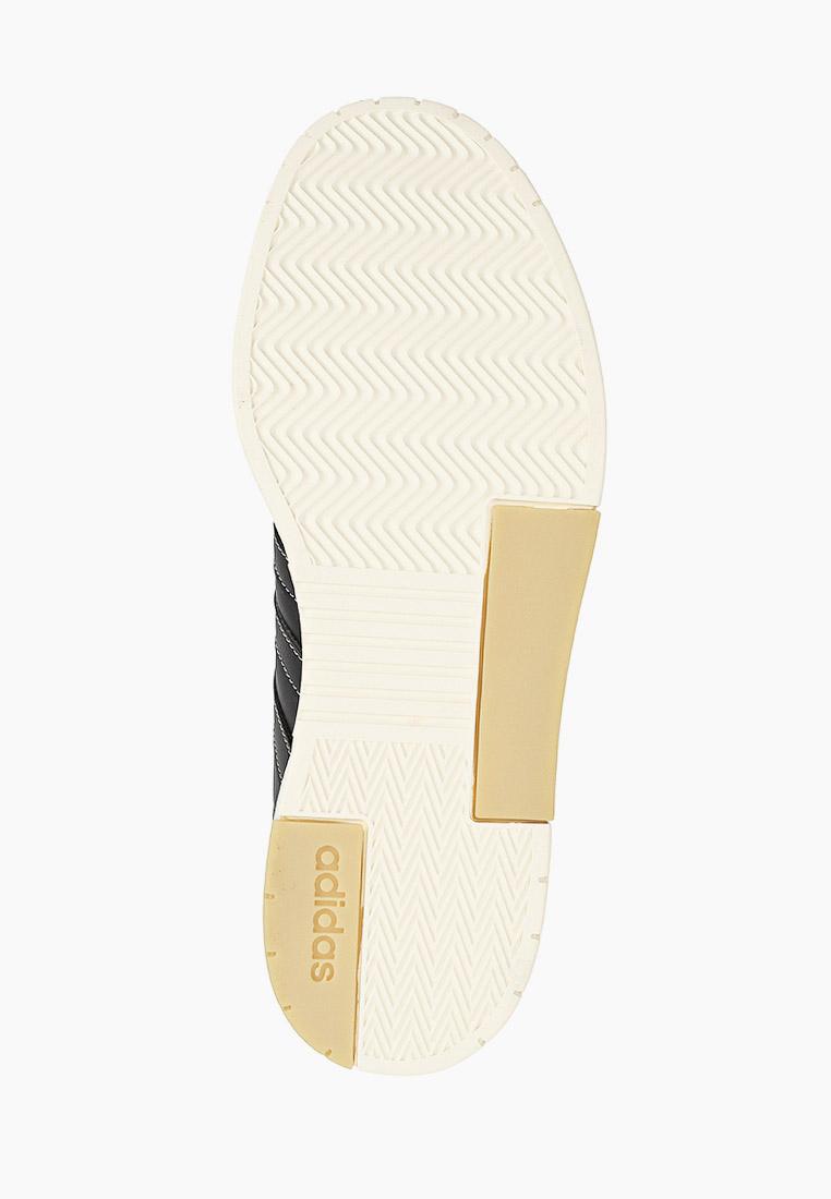 Мужские кеды Adidas (Адидас) FY8141: изображение 5