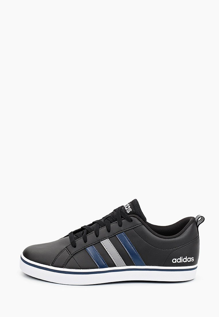 Мужские кеды Adidas (Адидас) FY8559: изображение 1