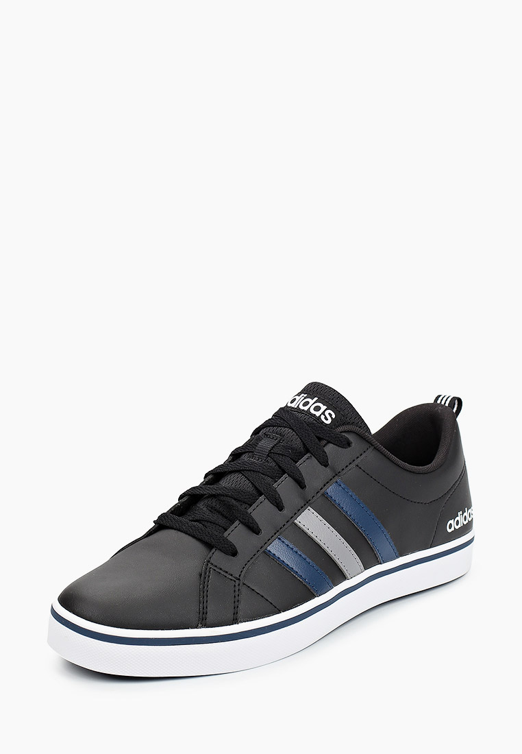 Мужские кеды Adidas (Адидас) FY8559: изображение 2