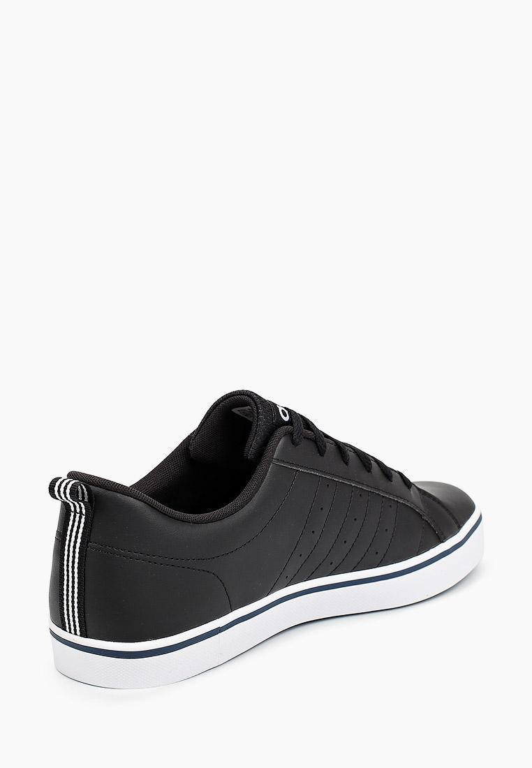 Мужские кеды Adidas (Адидас) FY8559: изображение 3