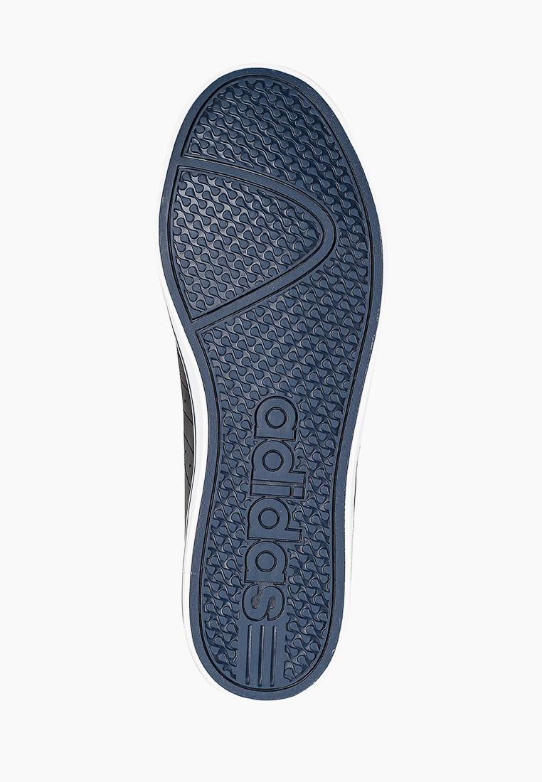Мужские кеды Adidas (Адидас) FY8559: изображение 5