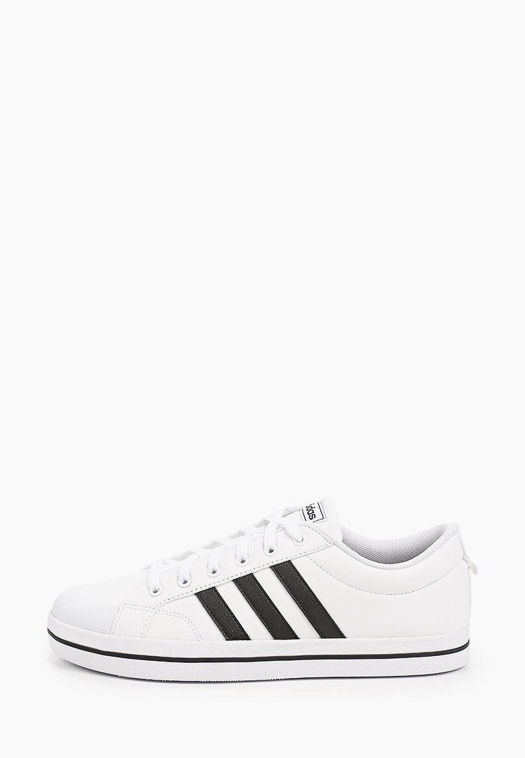 Adidas (Адидас) FW2887: изображение 1