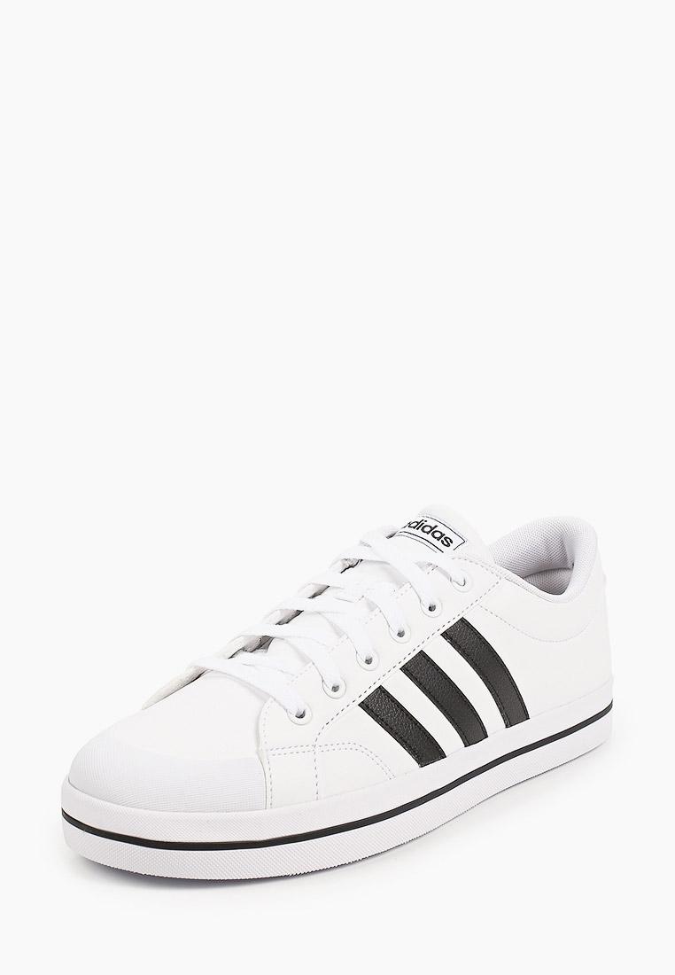 Adidas (Адидас) FW2887: изображение 2