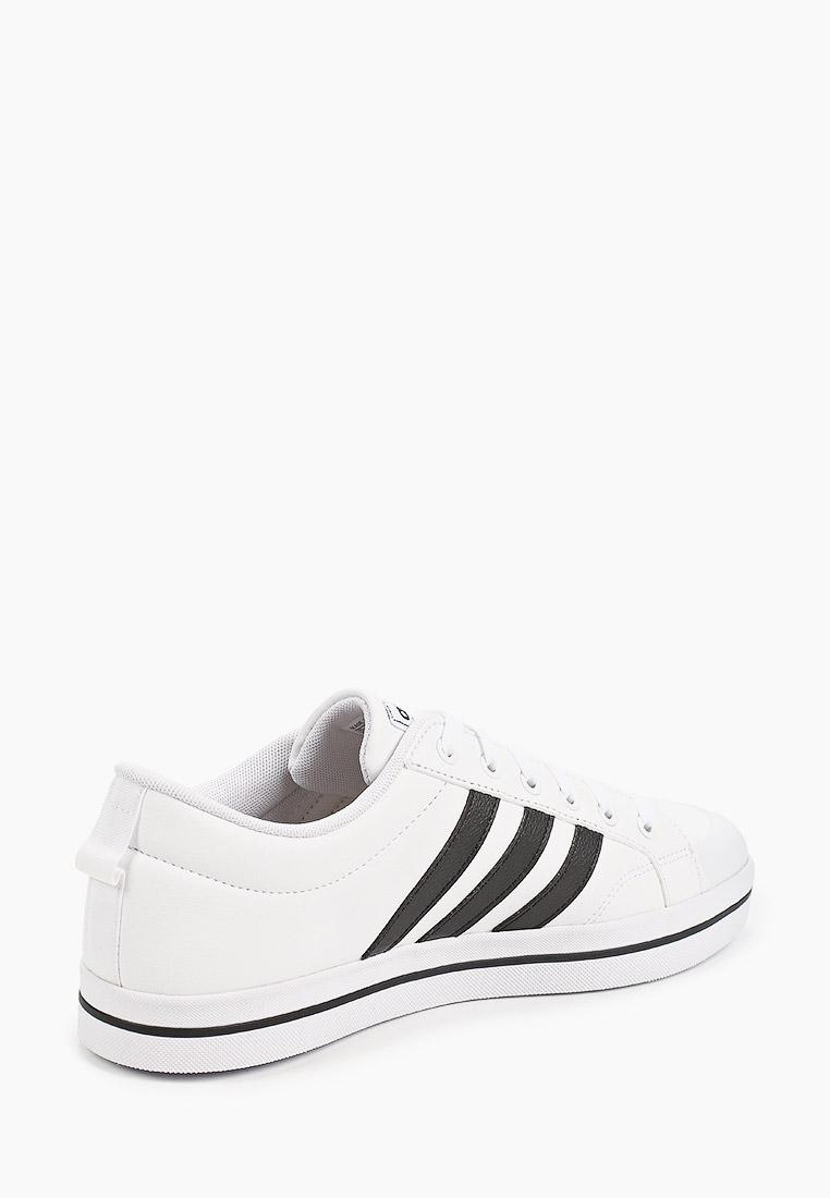 Adidas (Адидас) FW2887: изображение 3