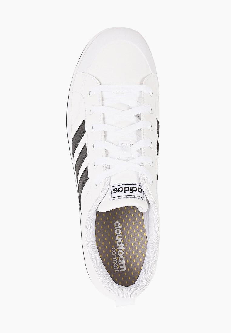 Adidas (Адидас) FW2887: изображение 4