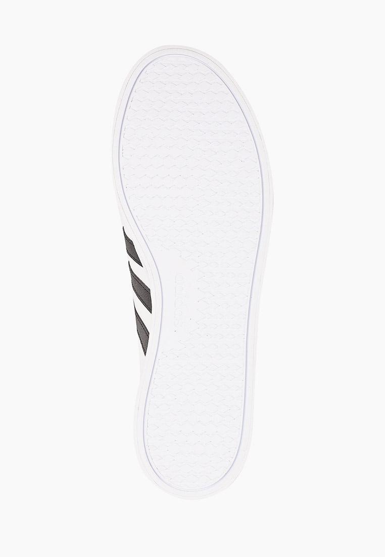 Adidas (Адидас) FW2887: изображение 5