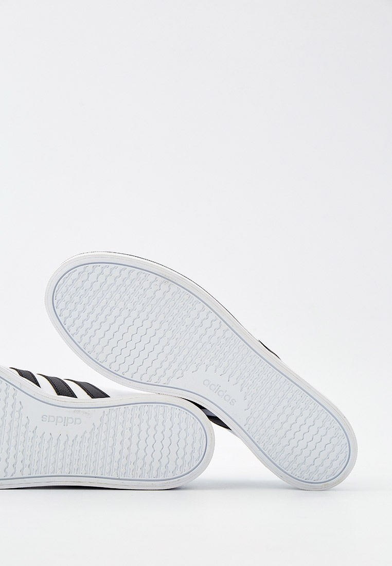 Мужские кеды Adidas (Адидас) FW2887: изображение 9