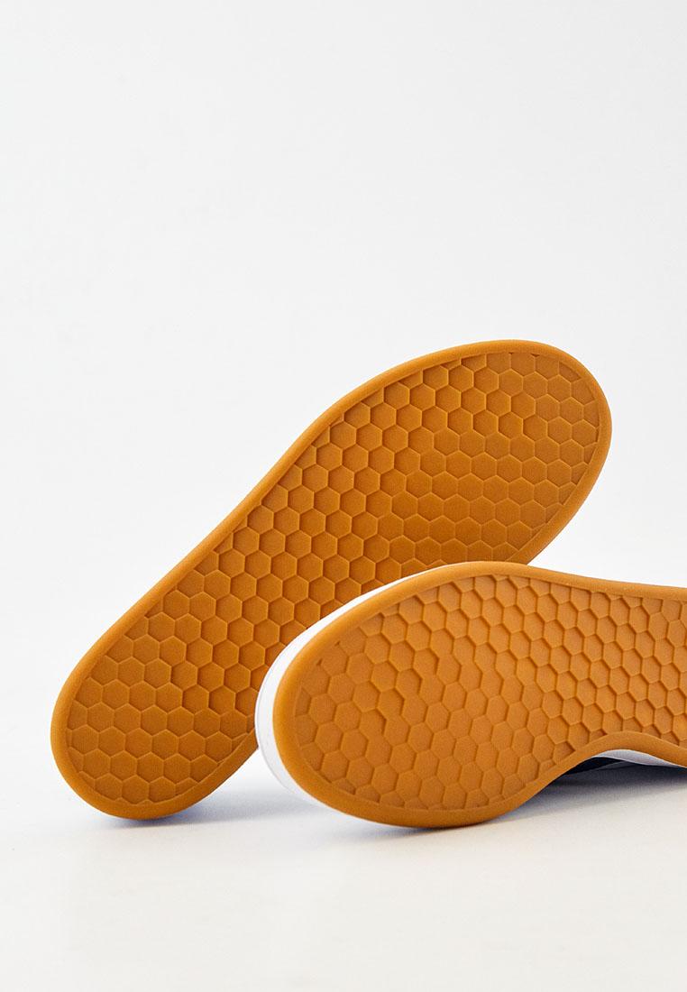 Мужские кеды Adidas (Адидас) FY8209: изображение 5