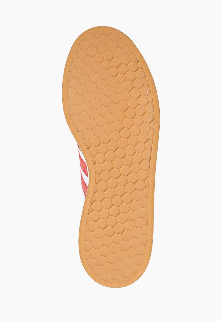 Мужские кеды Adidas (Адидас) FY8208: изображение 9
