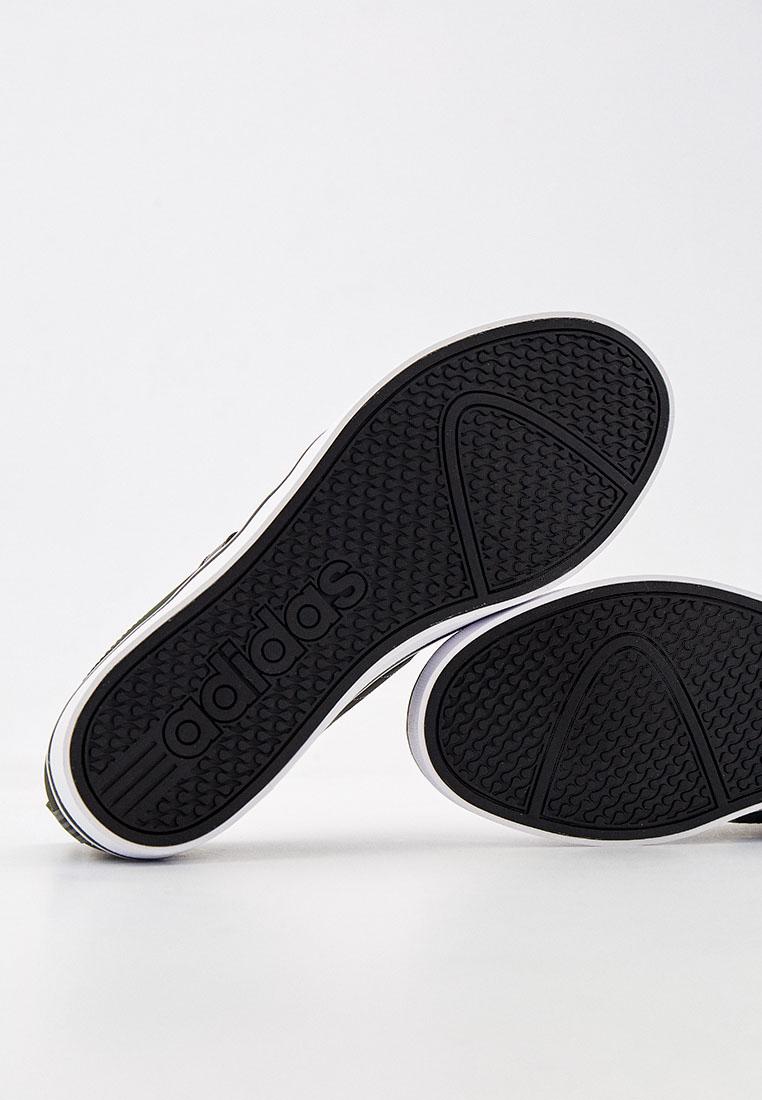 Мужские кеды Adidas (Адидас) FY8578: изображение 5