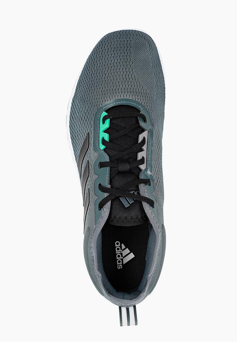 Мужские кроссовки Adidas (Адидас) FY8780: изображение 4