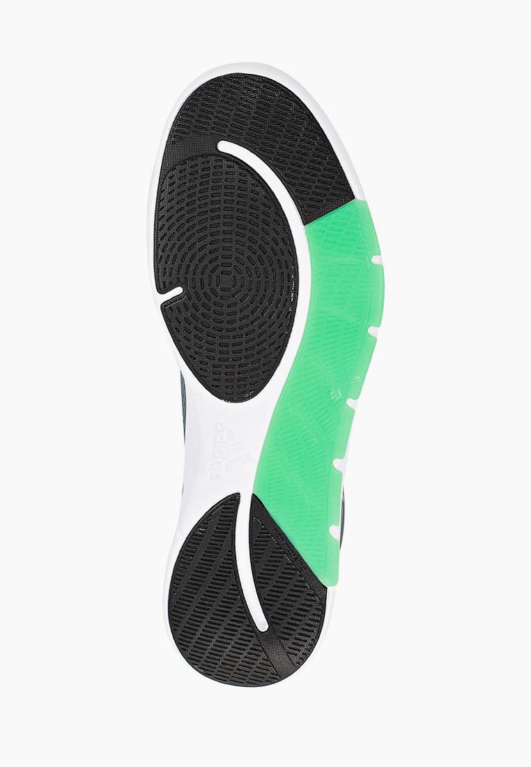 Мужские кроссовки Adidas (Адидас) FY8780: изображение 5