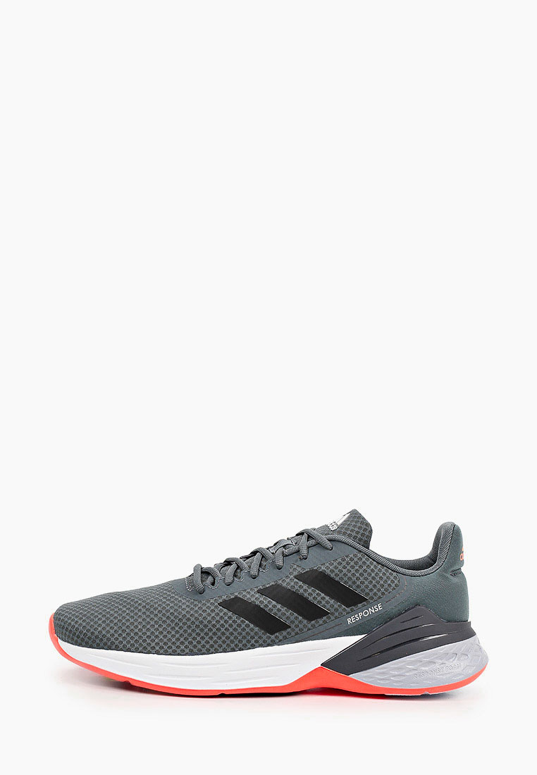 Мужские кроссовки Adidas (Адидас) FY9156