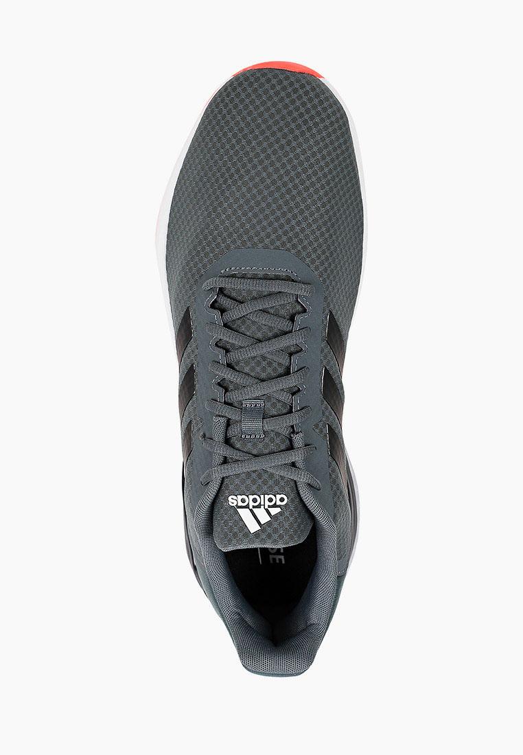 Мужские кроссовки Adidas (Адидас) FY9156: изображение 4