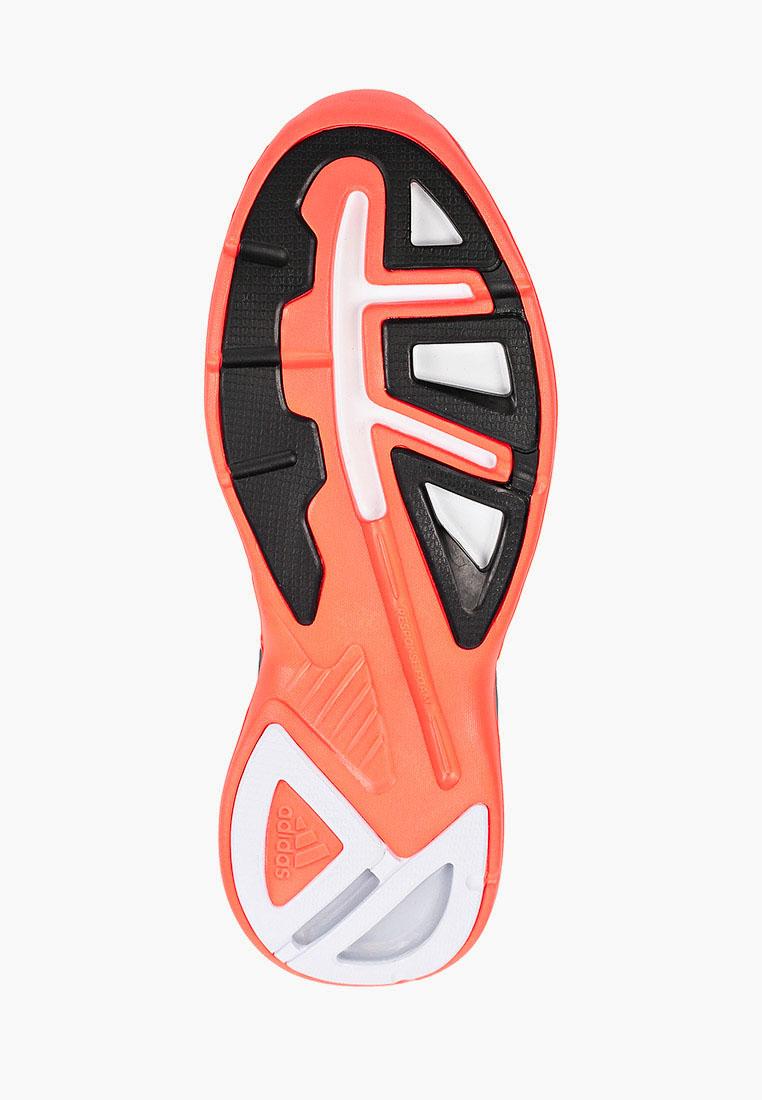 Мужские кроссовки Adidas (Адидас) FY9156: изображение 5