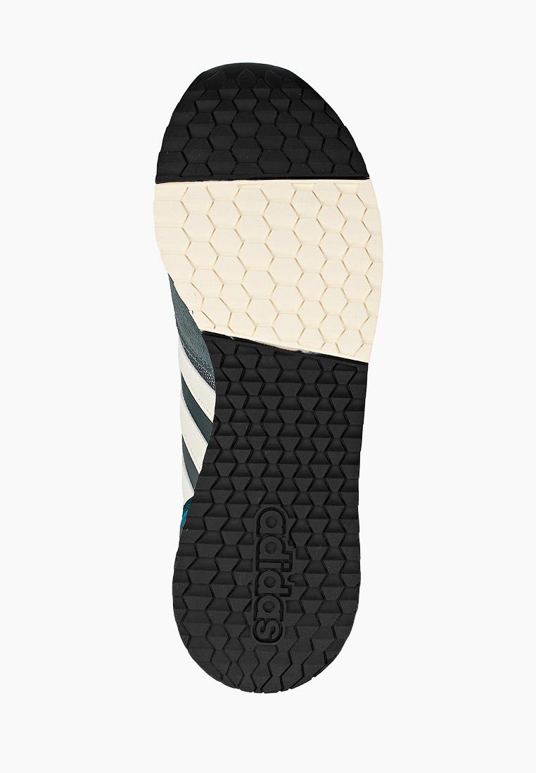 Мужские кроссовки Adidas (Адидас) FY8037: изображение 5