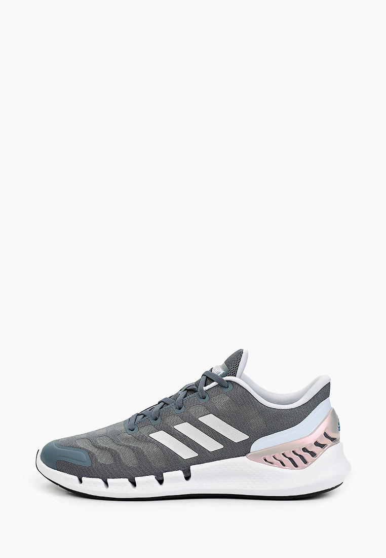 Мужские кроссовки Adidas (Адидас) FZ1745: изображение 1