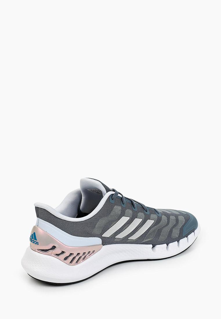 Мужские кроссовки Adidas (Адидас) FZ1745: изображение 3