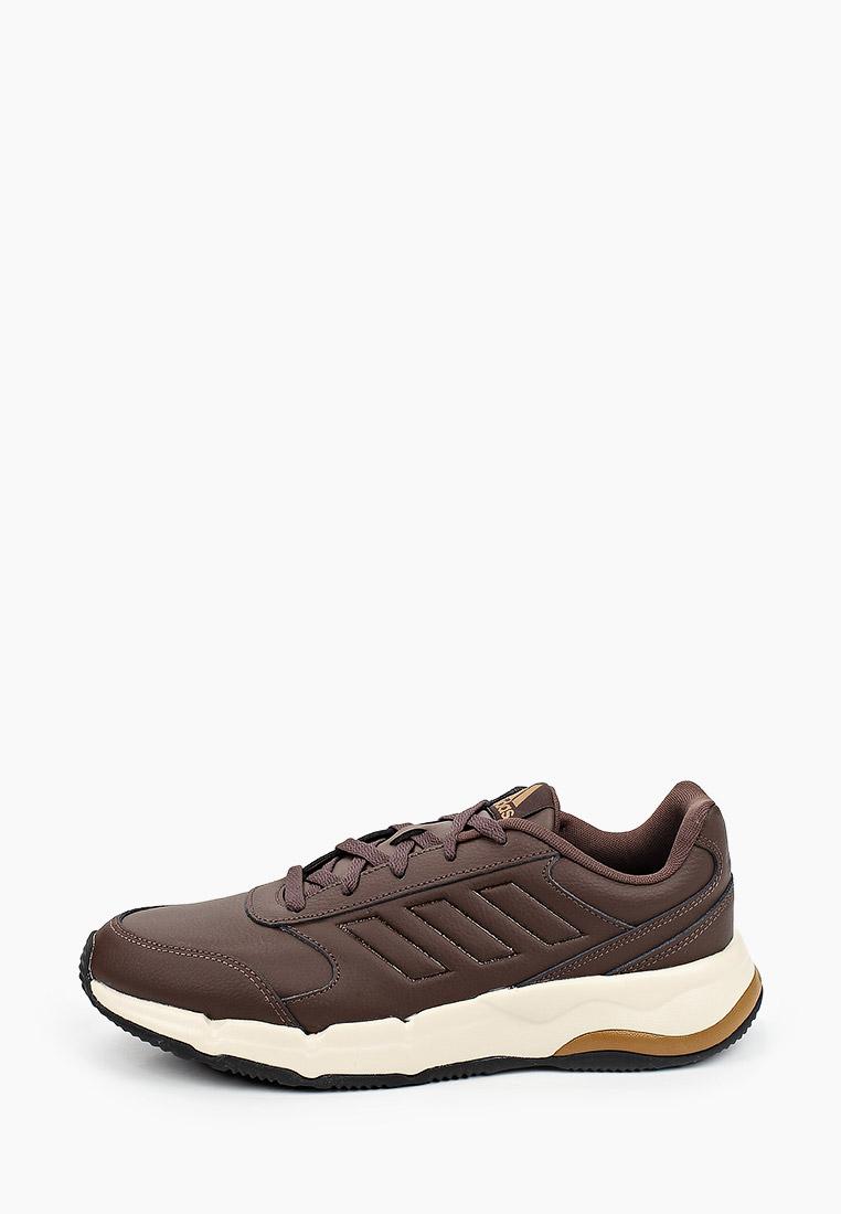 Мужские кроссовки Adidas (Адидас) FY3513: изображение 1