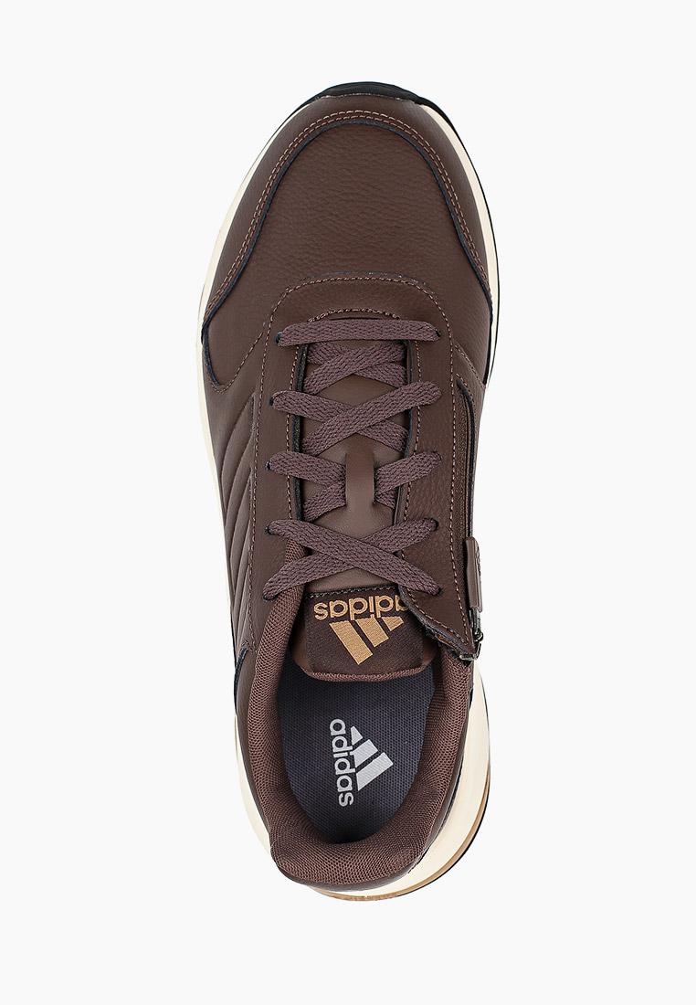 Мужские кроссовки Adidas (Адидас) FY3513: изображение 4