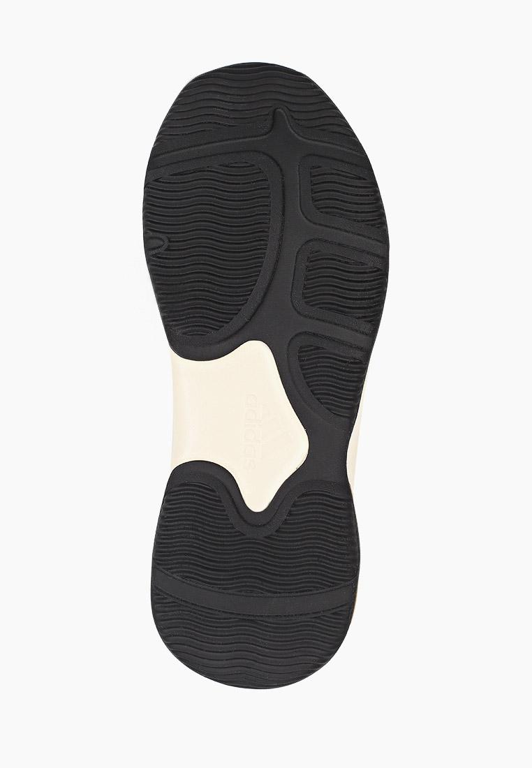 Мужские кроссовки Adidas (Адидас) FY3513: изображение 5