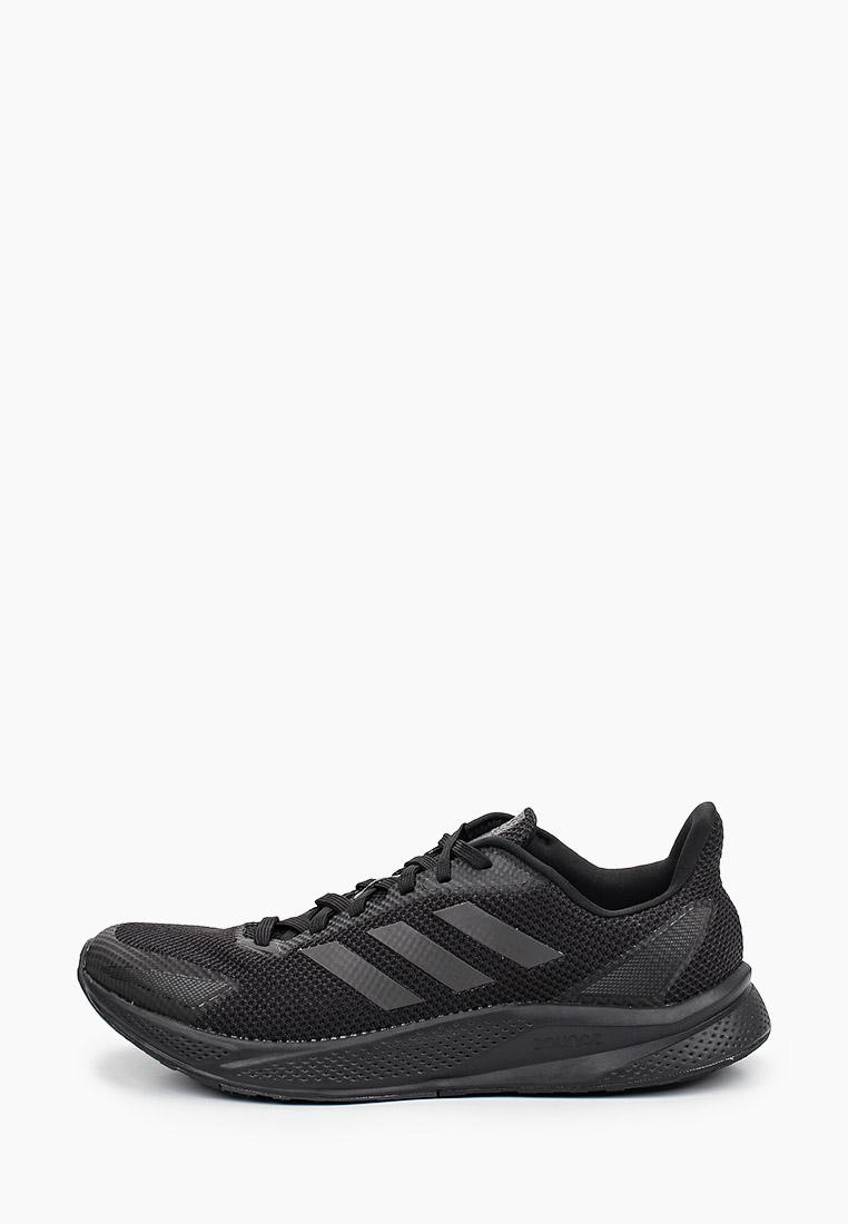 Мужские кроссовки Adidas (Адидас) FZ2047