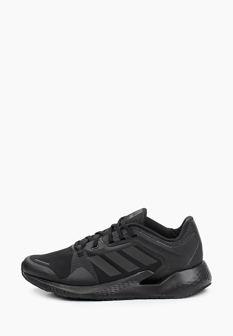 Мужские кроссовки Adidas (Адидас) FW0666