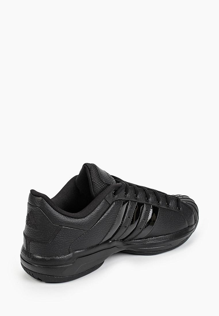 Мужские кроссовки Adidas (Адидас) FX7100: изображение 3