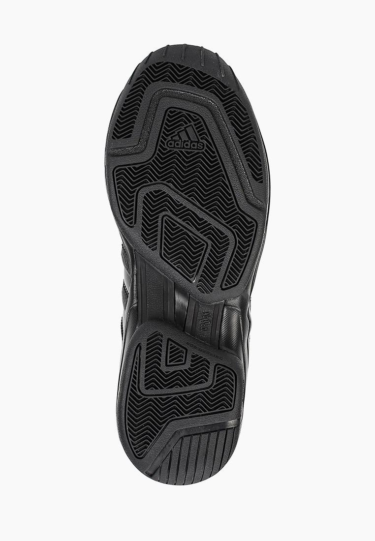 Мужские кроссовки Adidas (Адидас) FX7100: изображение 5