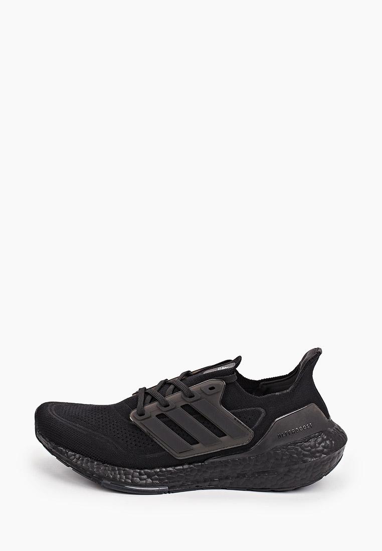 Мужские кроссовки Adidas (Адидас) FY0306