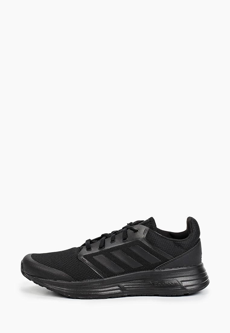 Мужские кроссовки Adidas (Адидас) FY6718