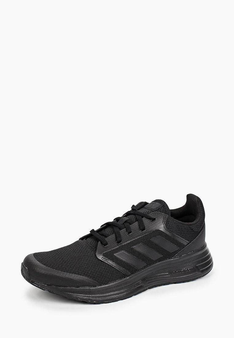 Мужские кроссовки Adidas (Адидас) FY6718: изображение 2