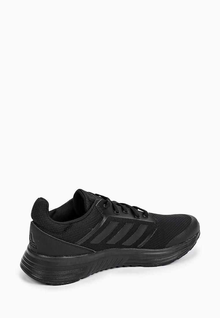 Мужские кроссовки Adidas (Адидас) FY6718: изображение 3