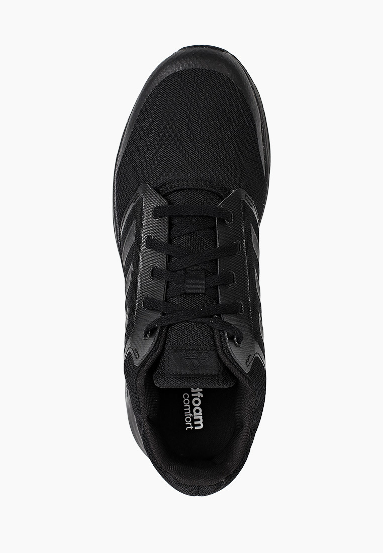 Мужские кроссовки Adidas (Адидас) FY6718: изображение 4