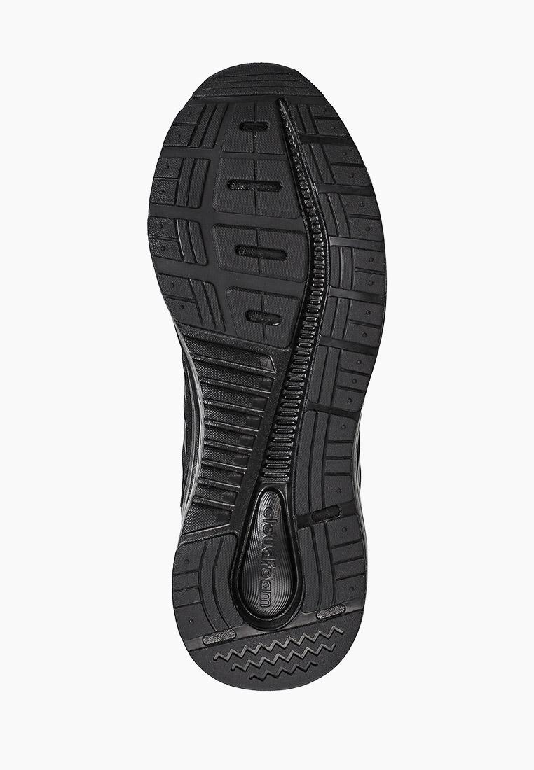 Мужские кроссовки Adidas (Адидас) FY6718: изображение 5