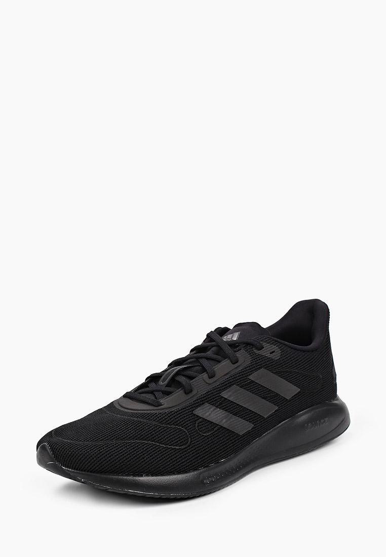 Мужские кроссовки Adidas (Адидас) FY8976: изображение 2
