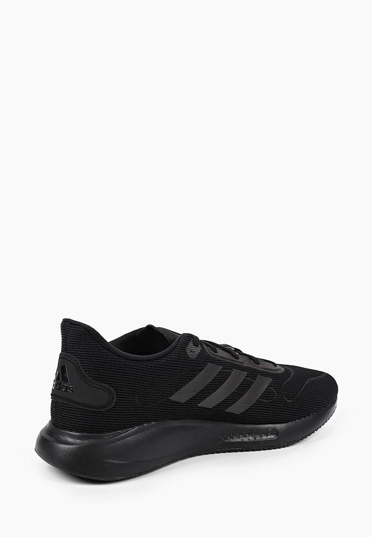 Мужские кроссовки Adidas (Адидас) FY8976: изображение 3