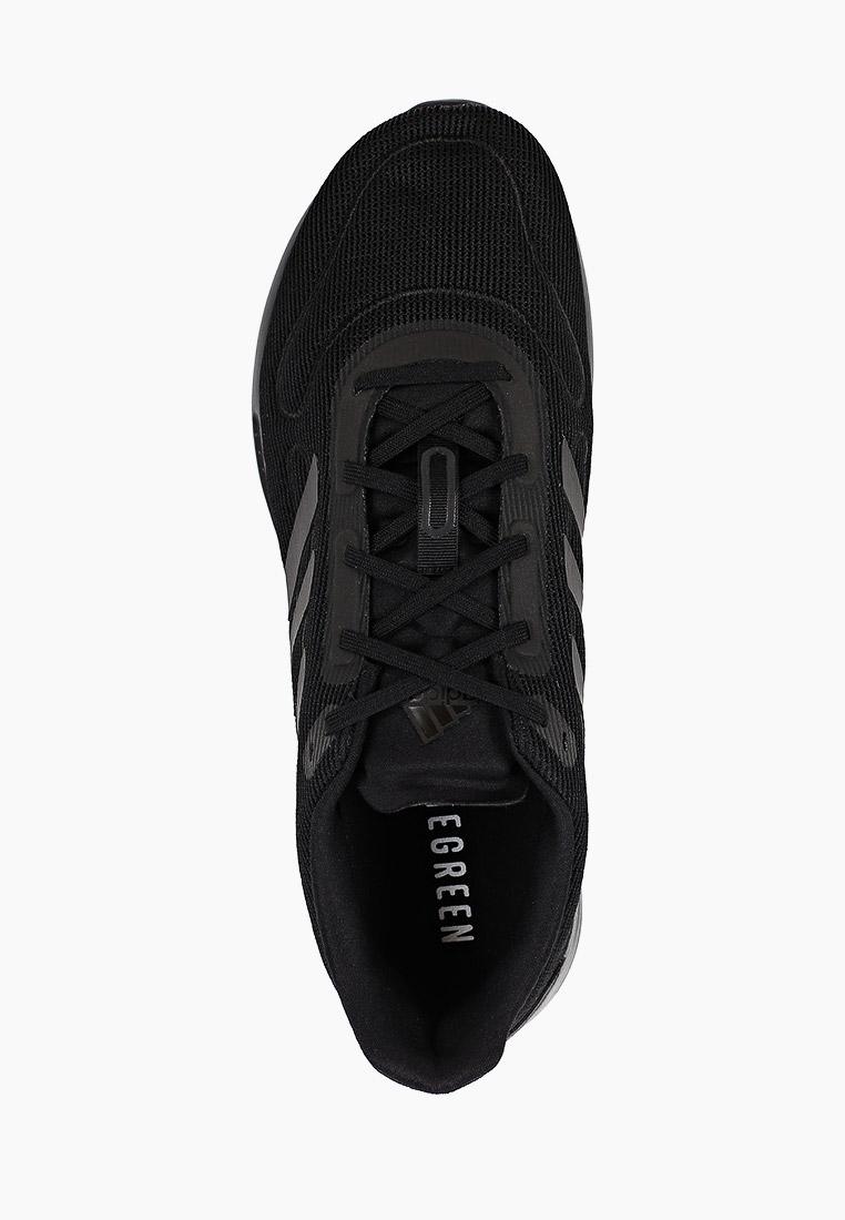 Мужские кроссовки Adidas (Адидас) FY8976: изображение 4
