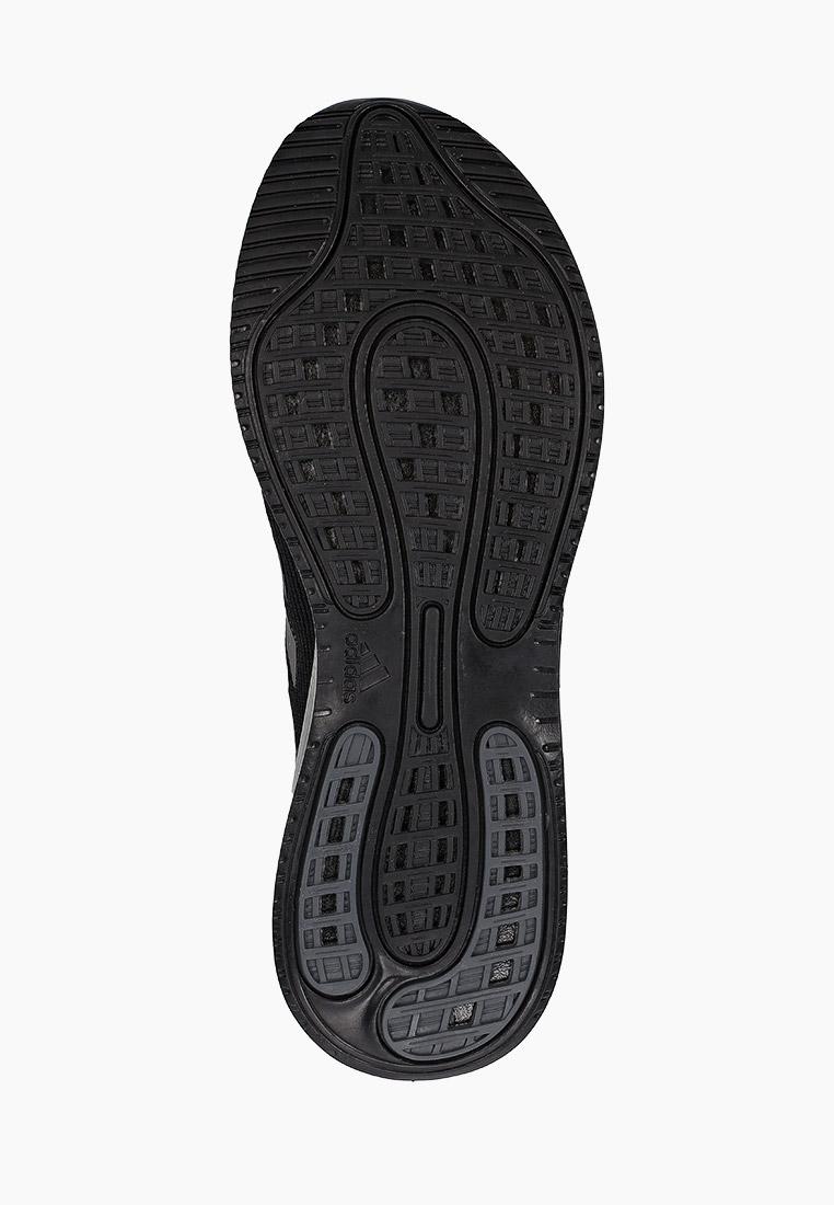 Мужские кроссовки Adidas (Адидас) FY8976: изображение 5