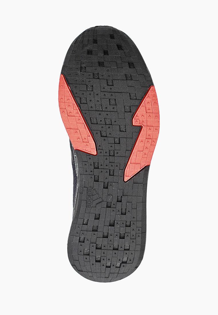 Мужские кроссовки Adidas (Адидас) FW0804: изображение 5