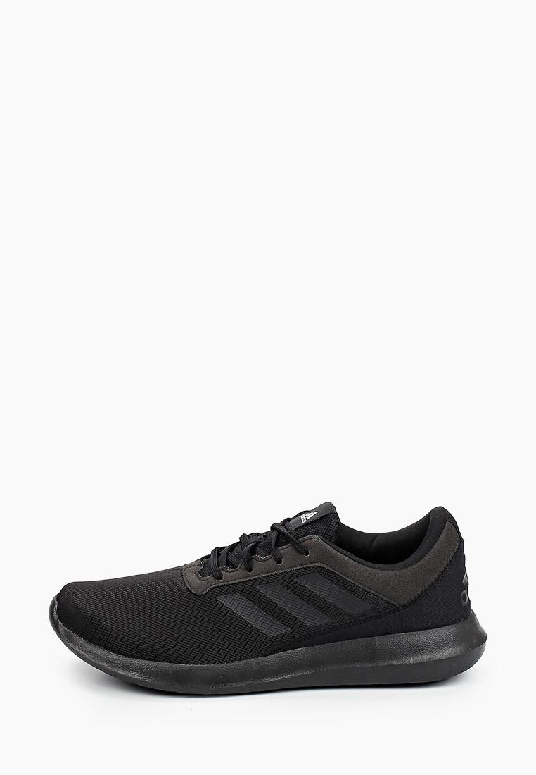 Мужские кроссовки Adidas (Адидас) FX3593: изображение 1