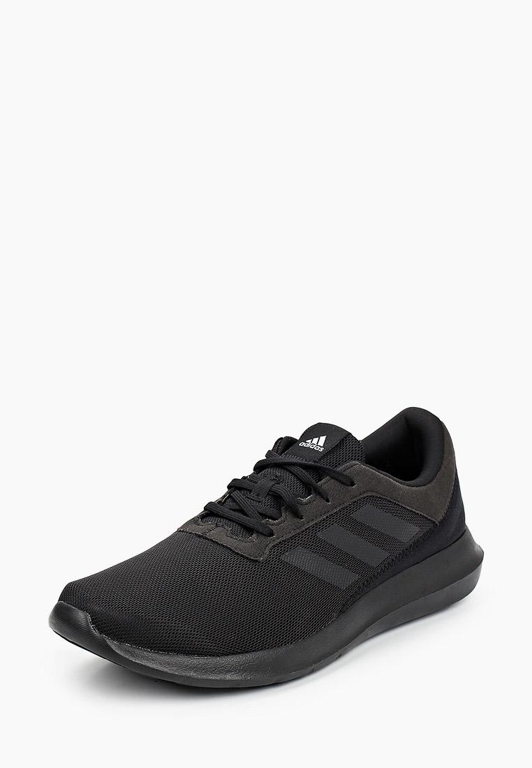 Мужские кроссовки Adidas (Адидас) FX3593: изображение 2