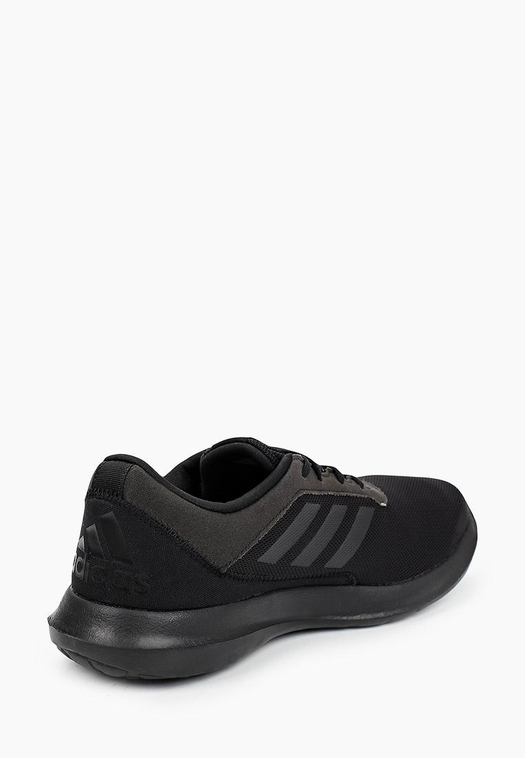 Мужские кроссовки Adidas (Адидас) FX3593: изображение 3