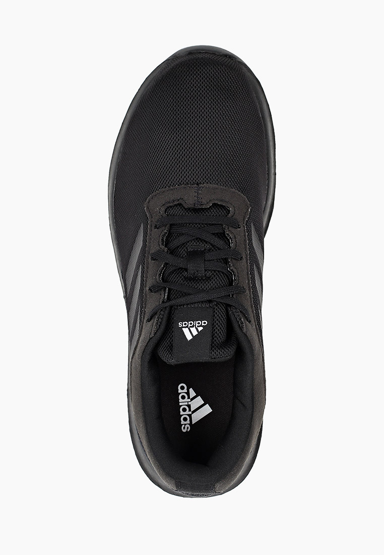 Мужские кроссовки Adidas (Адидас) FX3593: изображение 4