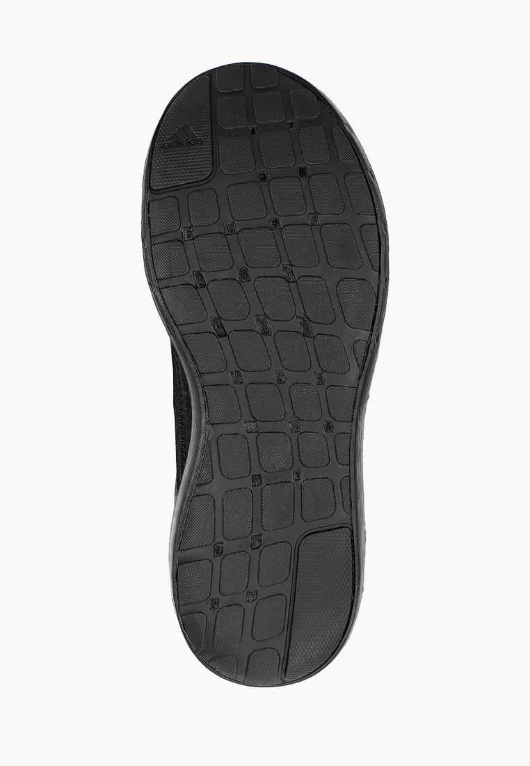 Мужские кроссовки Adidas (Адидас) FX3593: изображение 5
