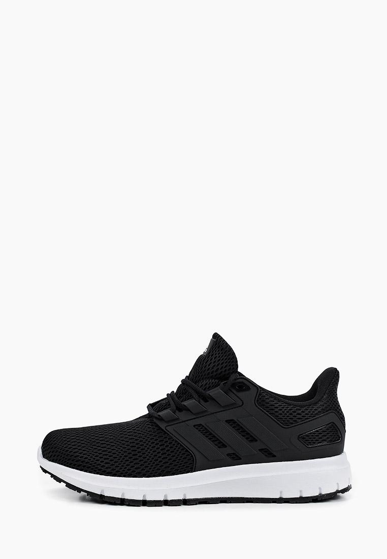 Мужские кроссовки Adidas (Адидас) FX3624