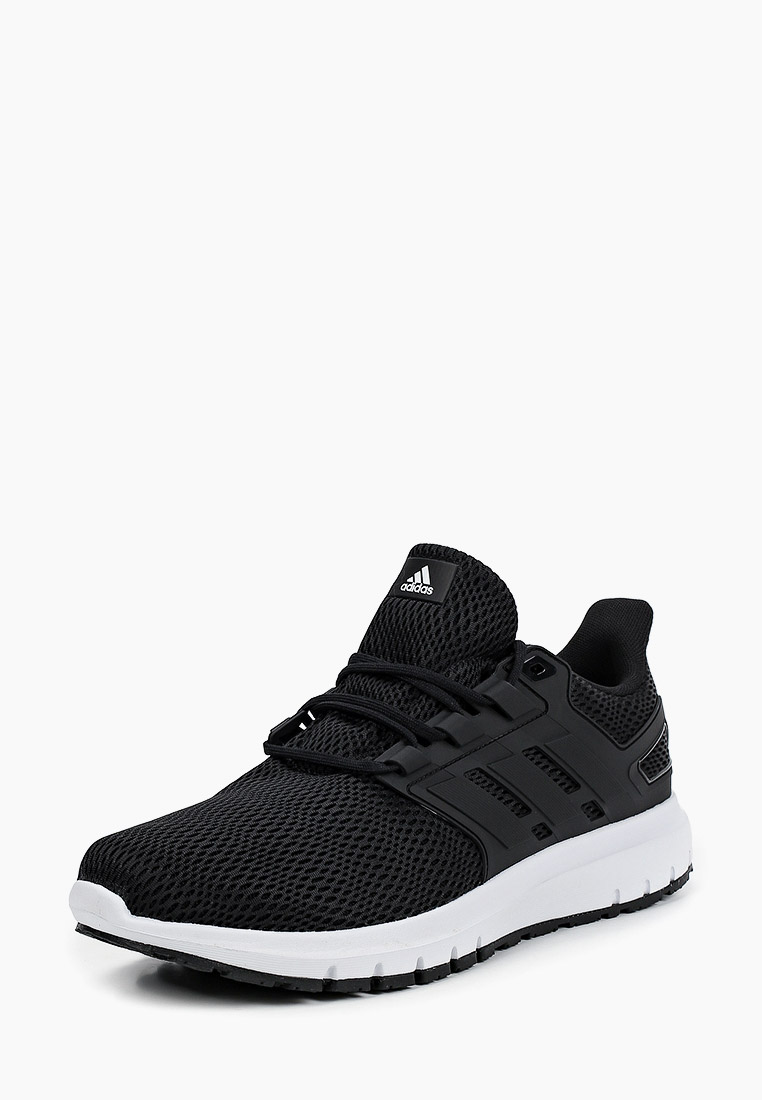 Мужские кроссовки Adidas (Адидас) FX3624: изображение 2